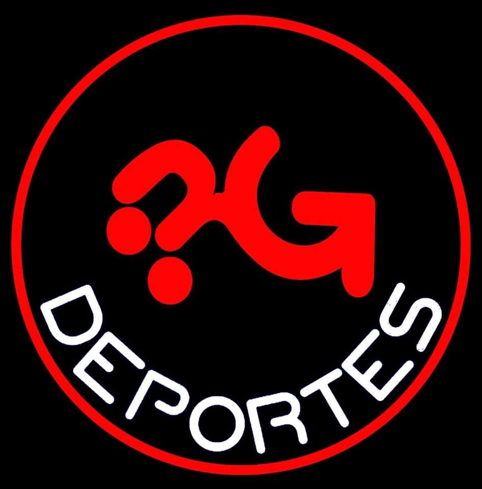Red Geminis Deportes